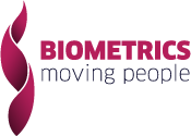 Jahoma-Biometrics-Moving-People-logo