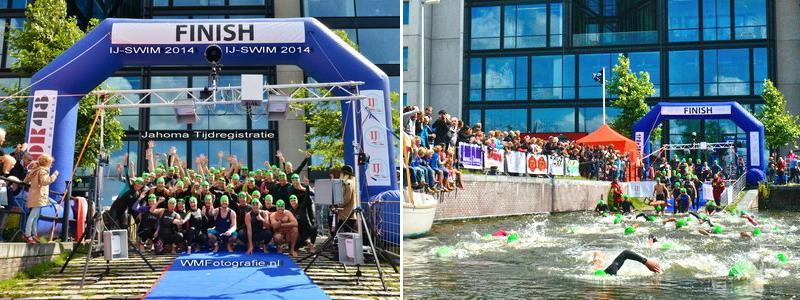Jahoma-WCFotografie-IJburg-IJSwim-2014