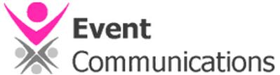 Jahoma-samenwerking-eventcommunications-logo-400x108